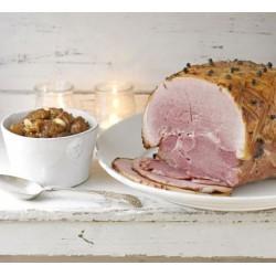 Gammon Ham