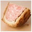 Pork Pie Filling Mix